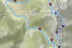 Schrecksee_Map